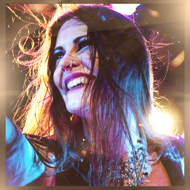 Floor Jansen Tour Dates