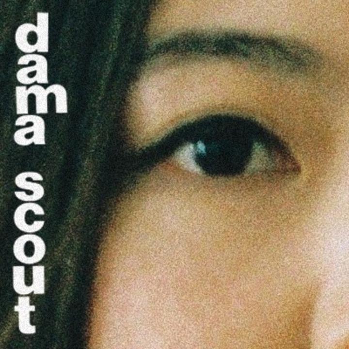Dama Scout @ The Victoria, Dalston - London, United Kingdom