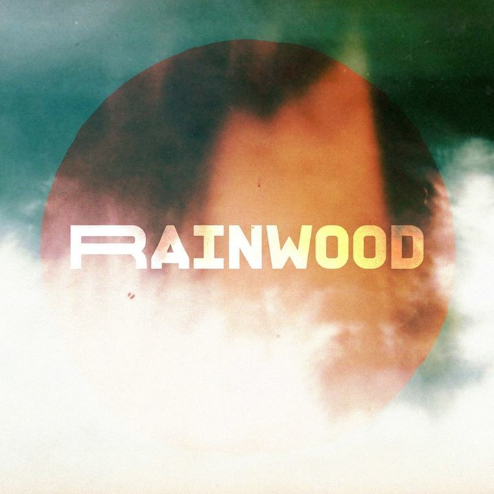 Rainwood Tour Dates