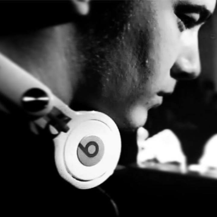 DJ Leone Tour Dates