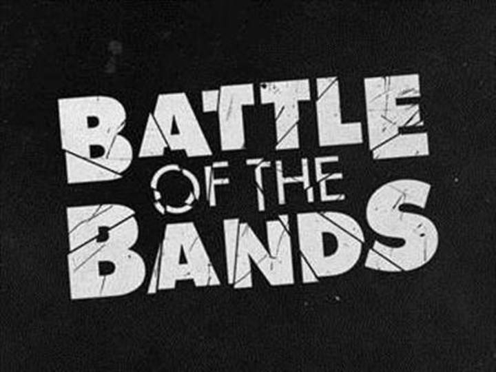 Battle of the Bands @ The Token Lounge - Westland, MI