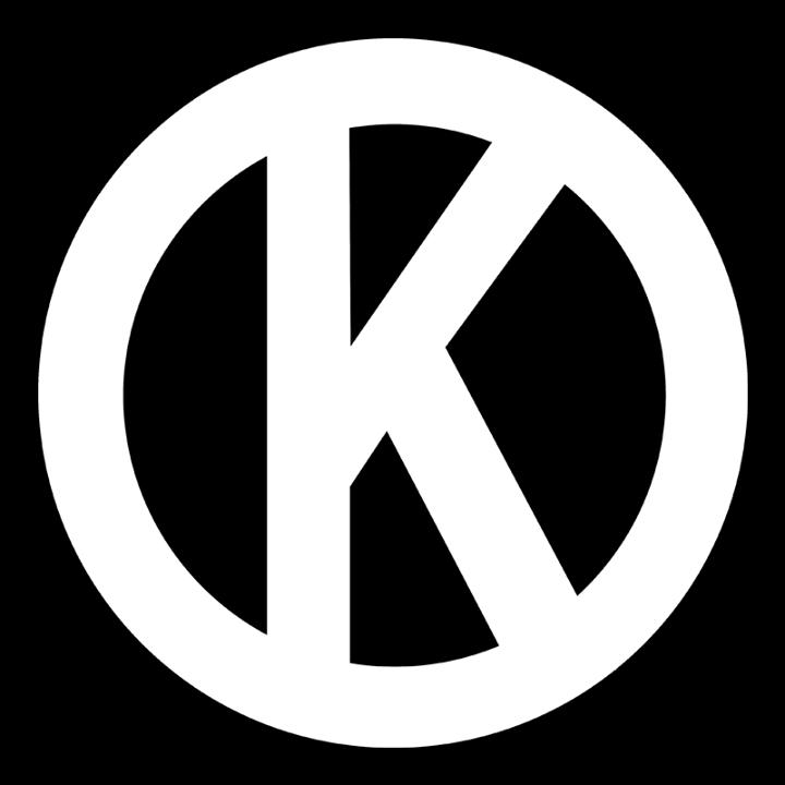 Kleng Tour Dates