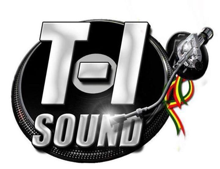 T - I SOUND Tour Dates