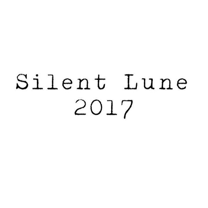 Silent Lune Tour Dates
