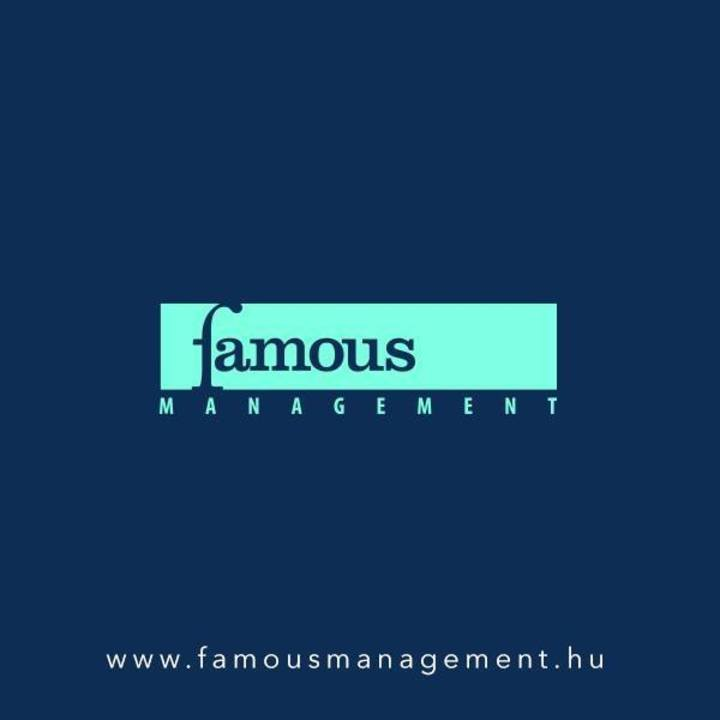 Famous Management Fan Page Tour Dates