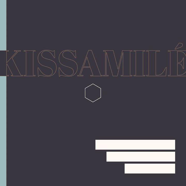 Kissamilé Tour Dates