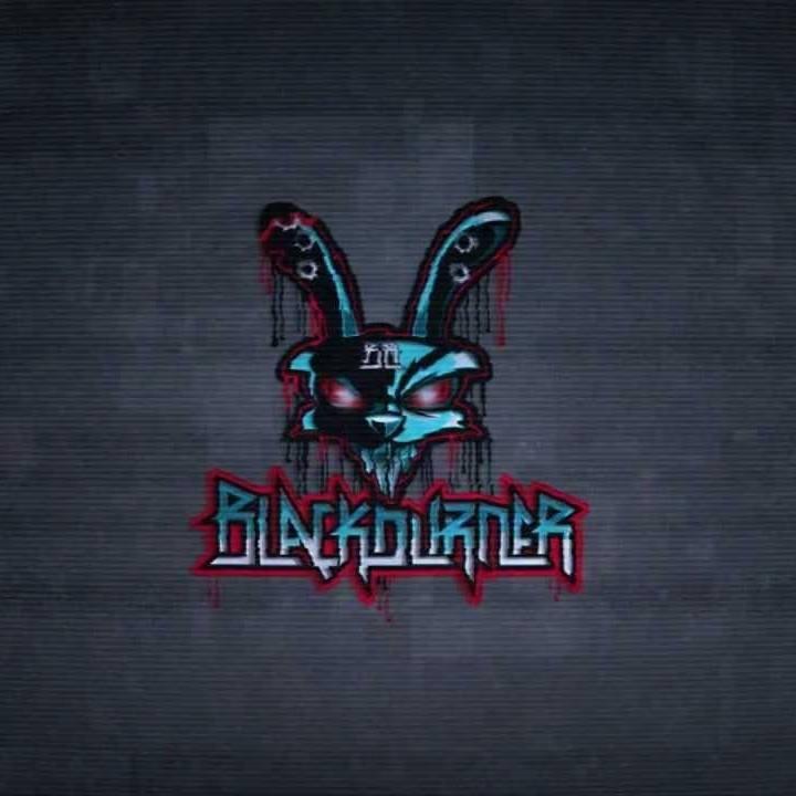Blackburner Tour Dates