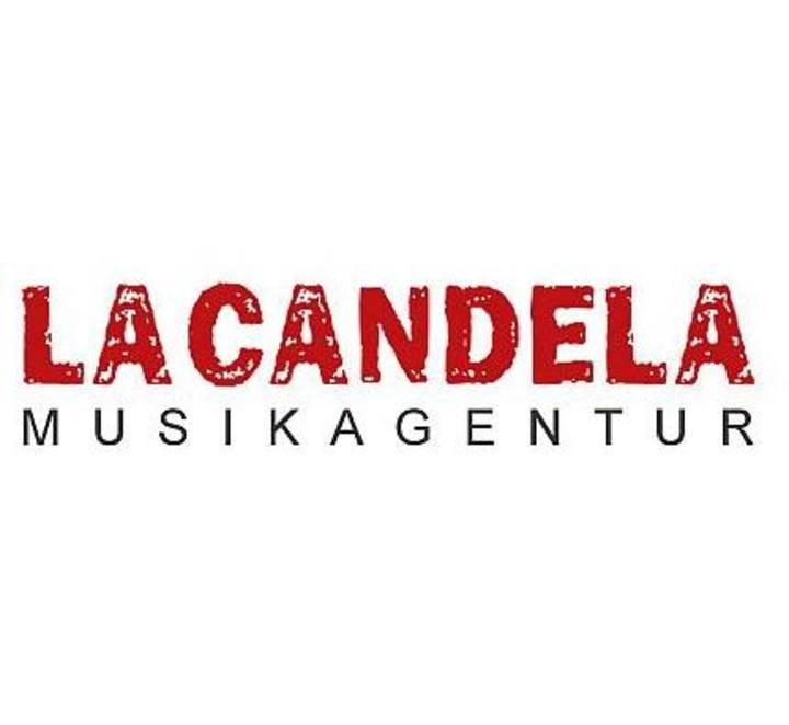 La Candela Musikagentur Tour Dates