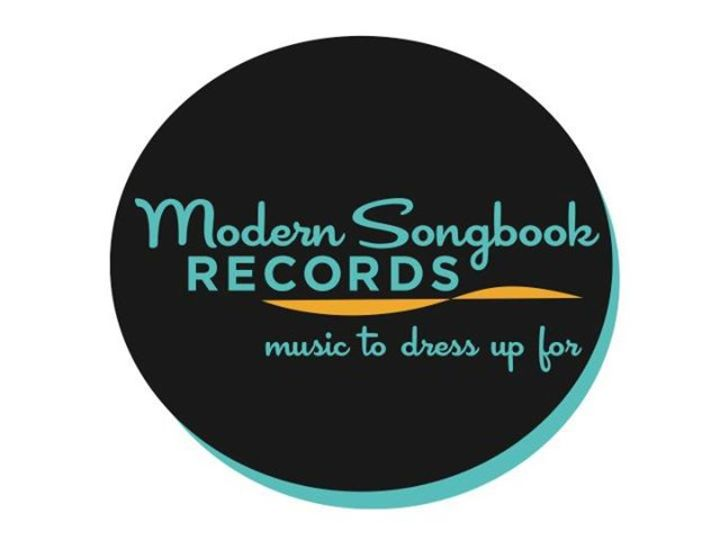 Modern Songbook Records Tour Dates