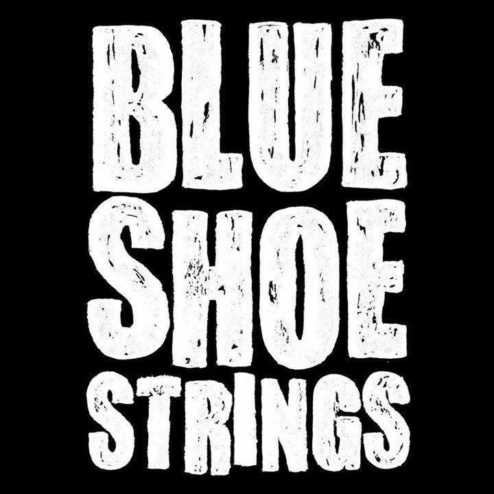 Blue Shoe Strings Tour Dates