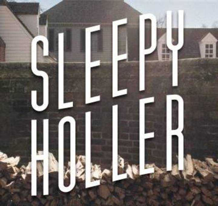 Sleepy Holler Tour Dates