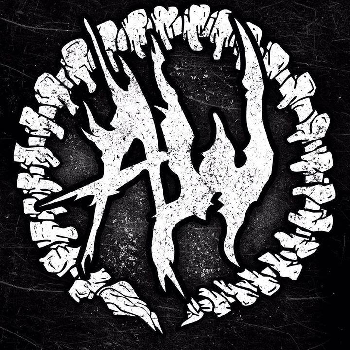 Abyss Walker Tour Dates