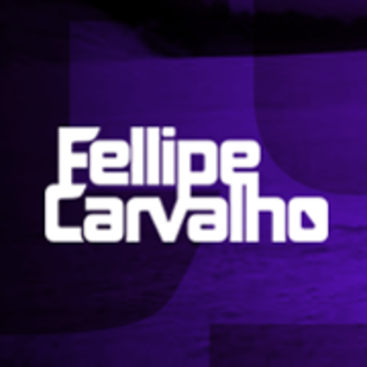 Fellipe Carvalho Tour Dates