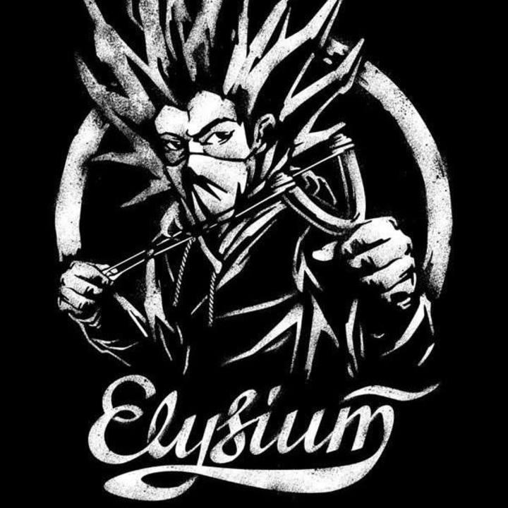 Elysium Band Tour Dates