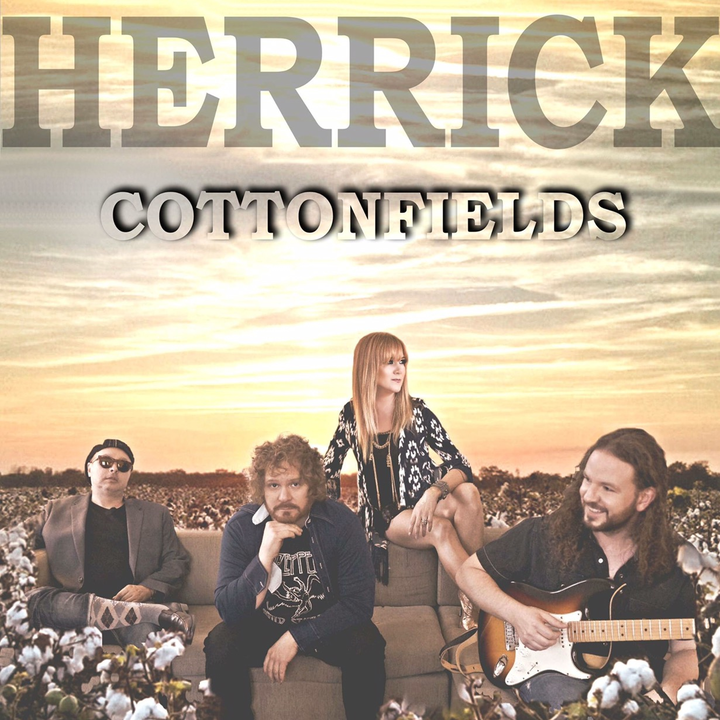 HERRICK Tour Dates