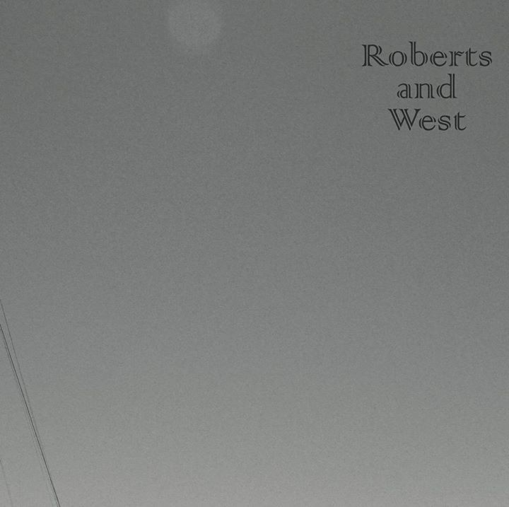 Roberts and West Tour Dates