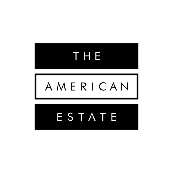 The American Estate Tour Dates