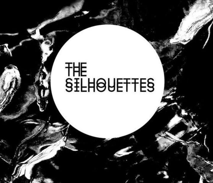 The Silhouettes Tour Dates