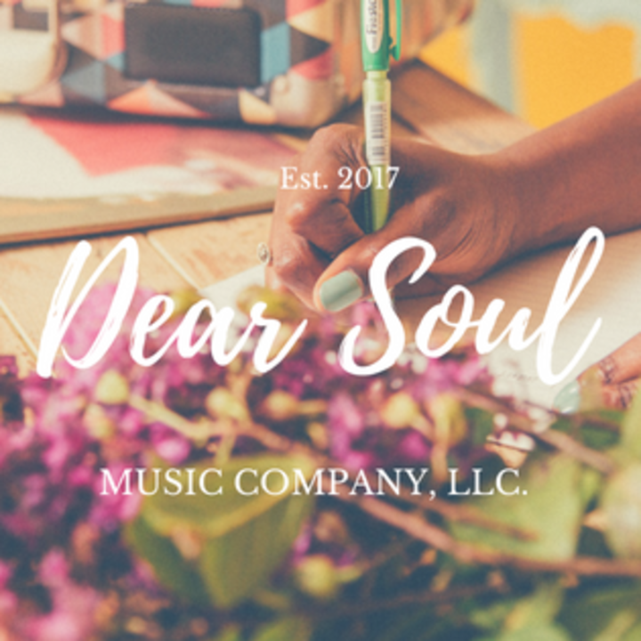 Dear Soul Music Company, LLC. @ Eaglespeak Coffeehouse - Charlotte, NC