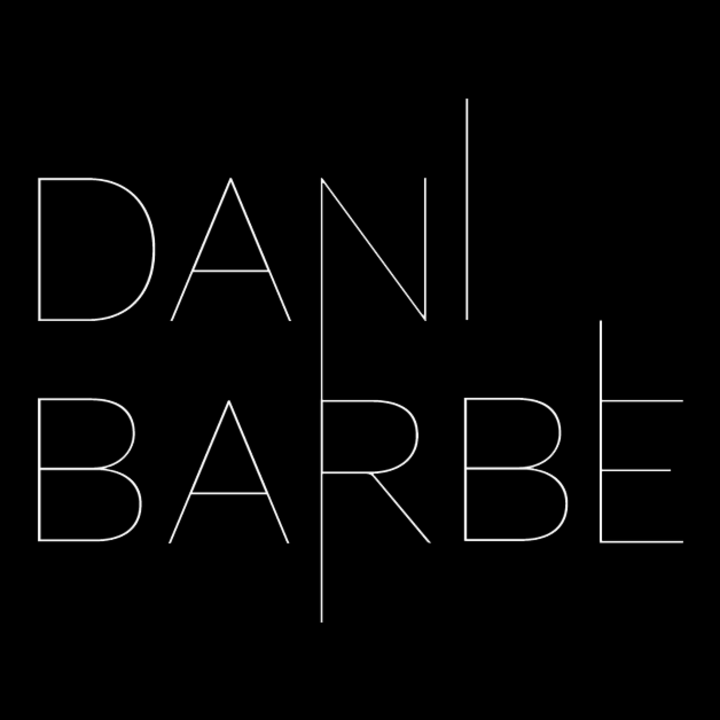 Danielle Barbe Tour Dates