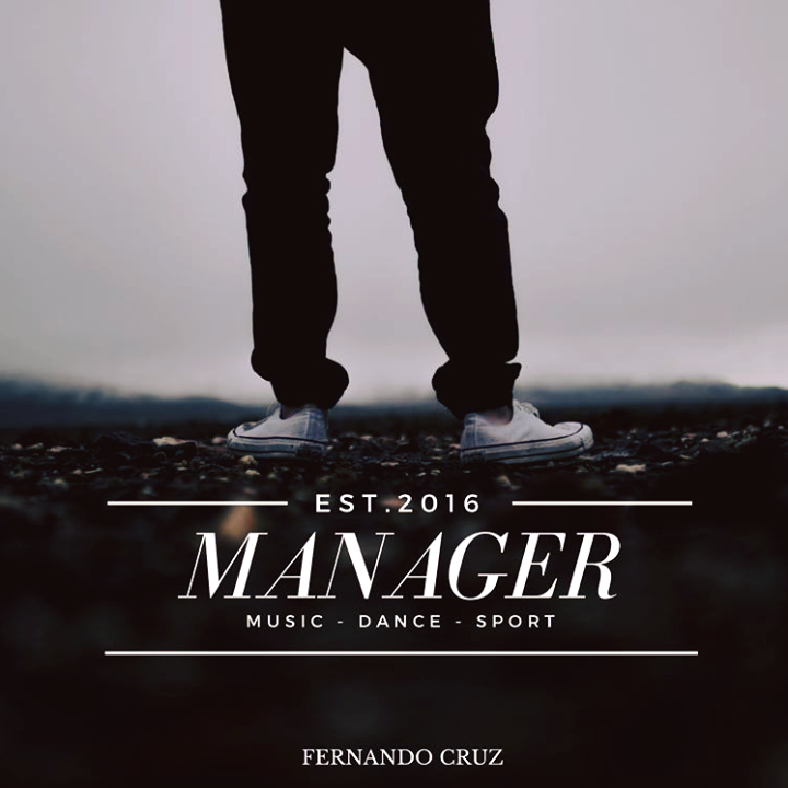 Fernando Cruz Tour Dates