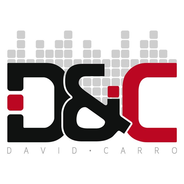 D&C Tour Dates