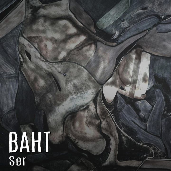 Baht Tour Dates