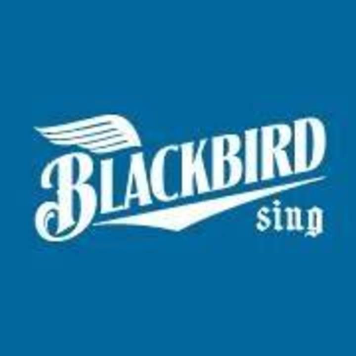 Blackbird Sing Tour Dates