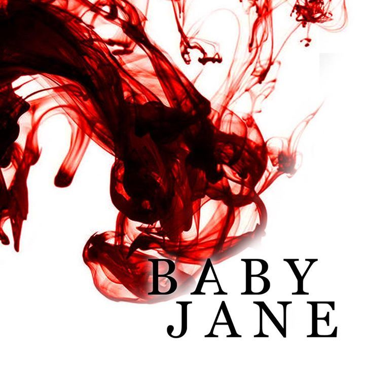 Baby Jane Tour Dates