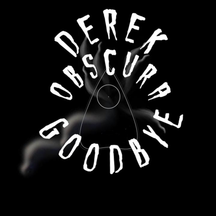 Derek Obscura Tour Dates