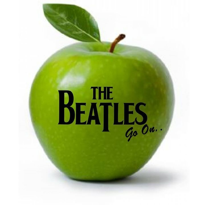 The Beatles Go On - Beatles Tribute Band @ Wedding Function - Brecon, United Kingdom
