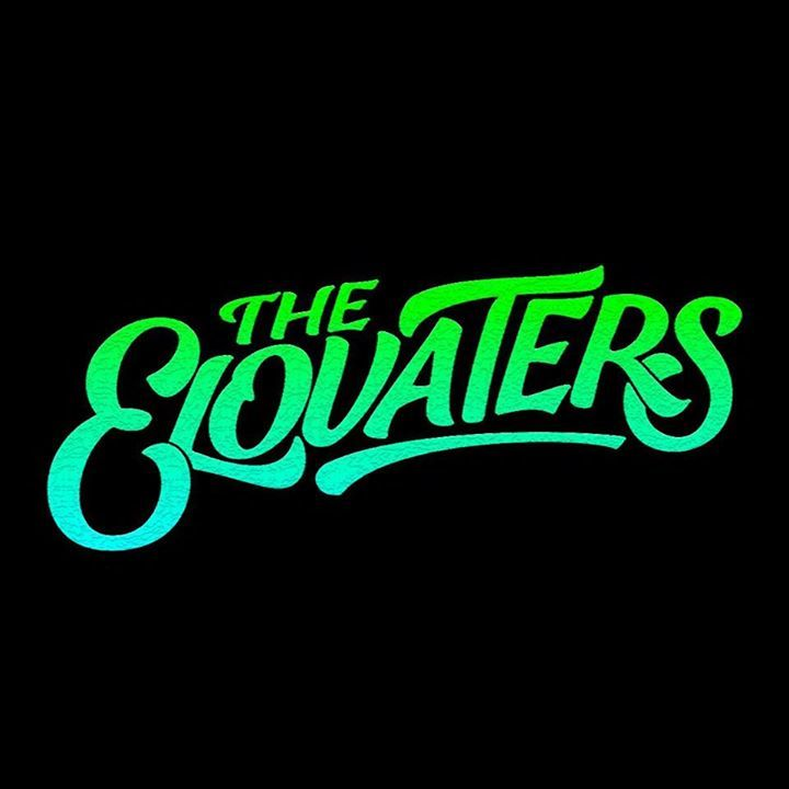 The Elovaters Tour Dates