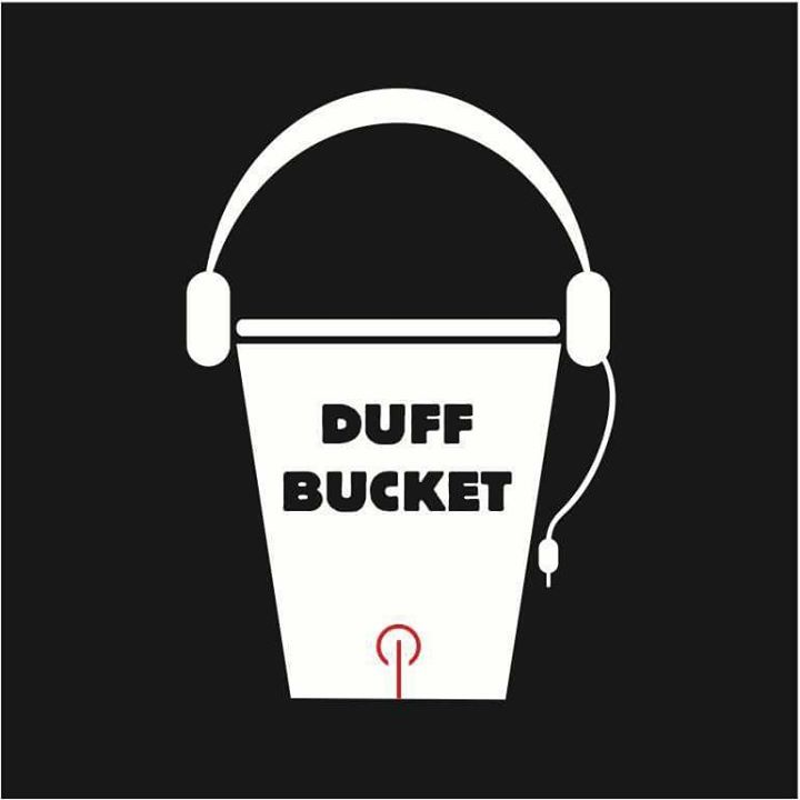 Duff Bucket Tour Dates