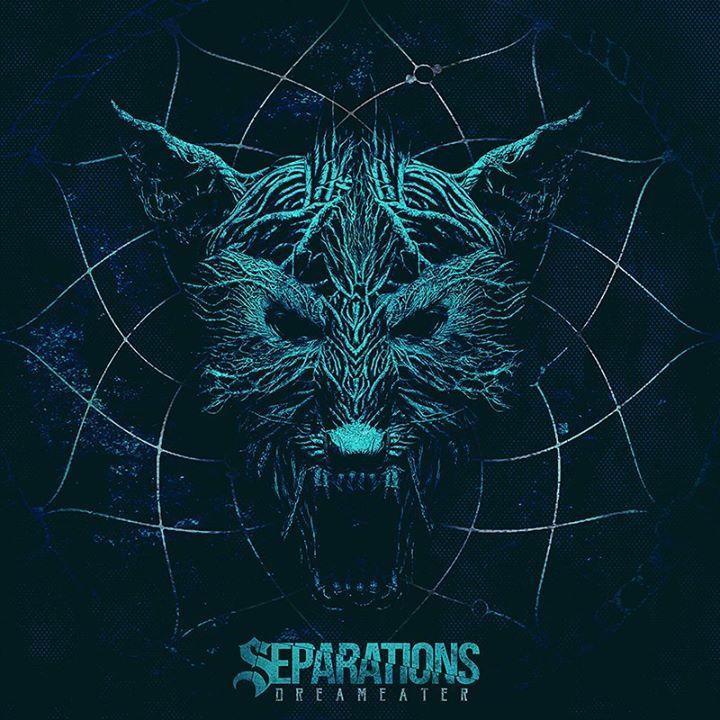 Separations Tour Dates