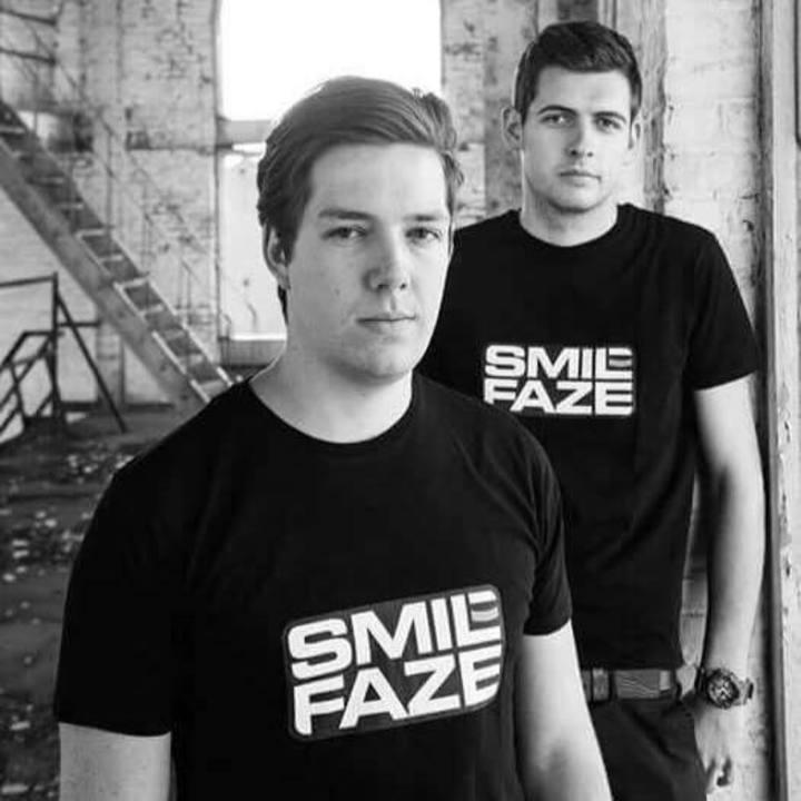 Smilefaze Tour Dates