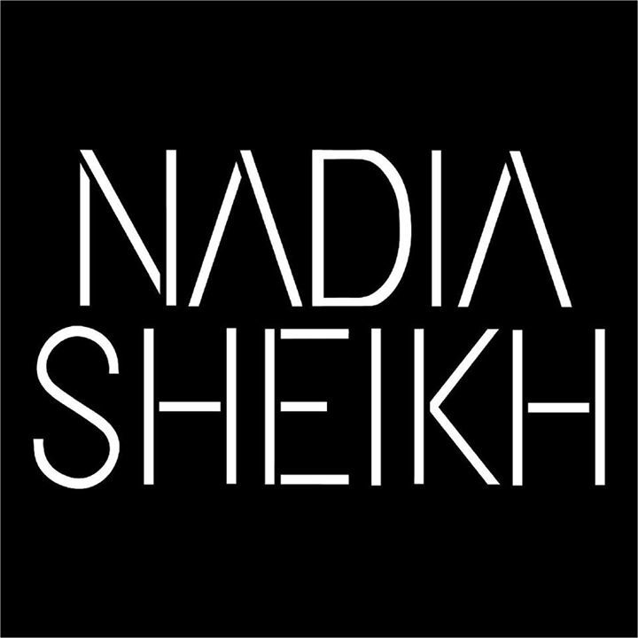 Nadia Sheikh Tour Dates