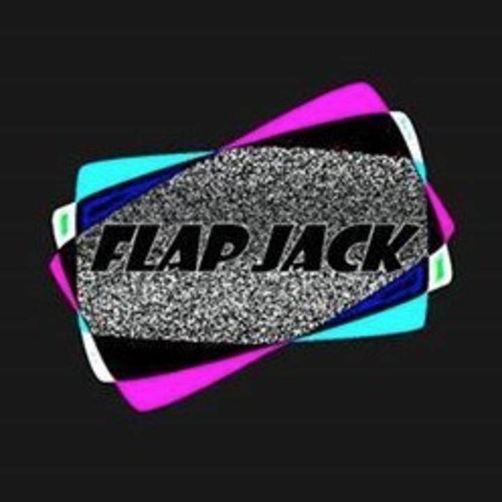 Flap Jack Tour Dates