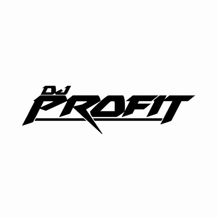 DJ Profit Tour Dates