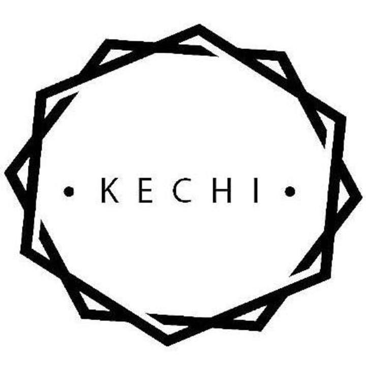 Kechi Tour Dates