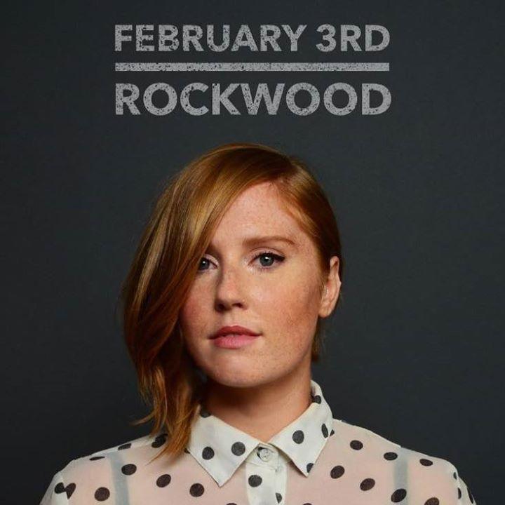 Kate Kay Es Tour Dates
