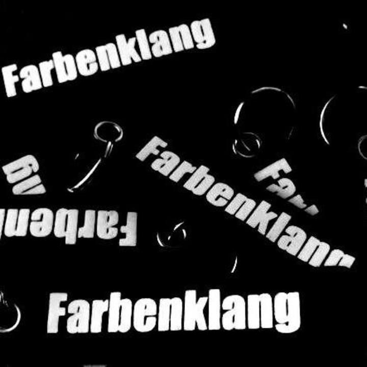 farbenKlang Tour Dates