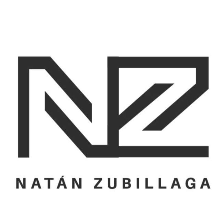 Natanz Tour Dates