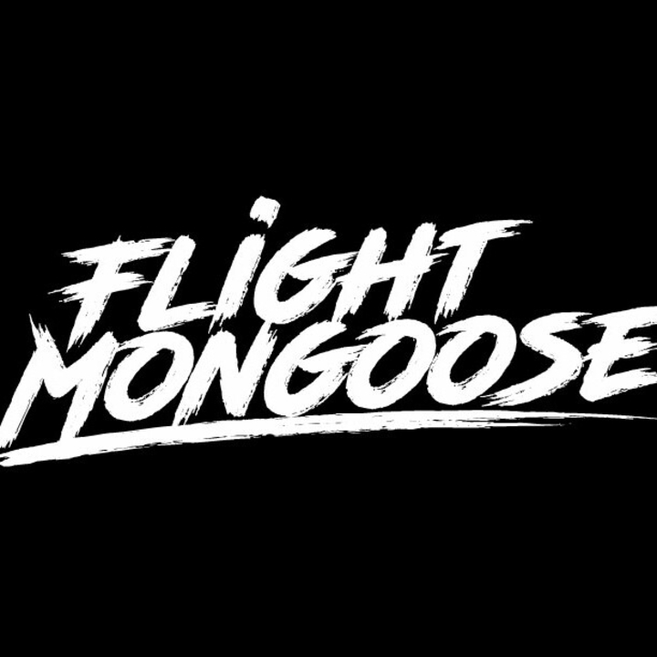 Flight Mongoose Tour Dates