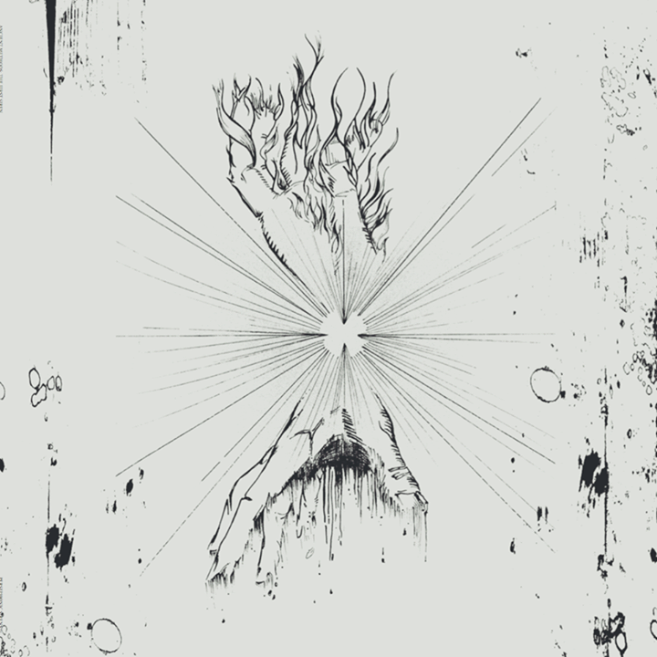 Ancient Methods @ Bassiani - Tbilisi, Georgia