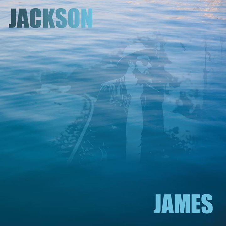 Jackson James @ ROSES VINEYARD - Lake Innes, Australia