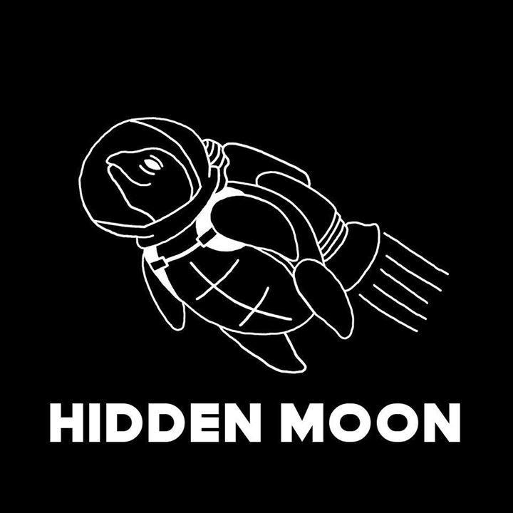 Hidden Moon Tour Dates