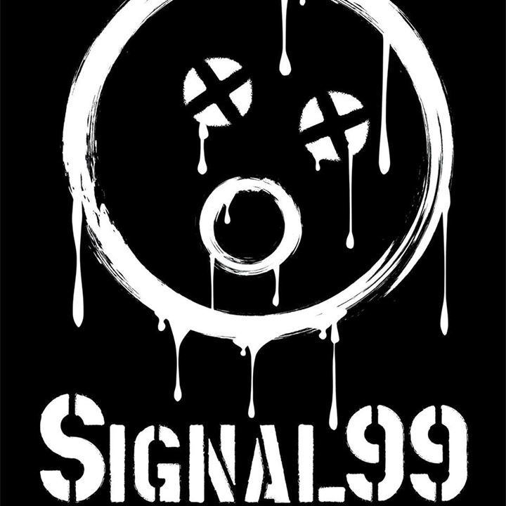 Signal 99 @ Juggernaut - Gallup, NM