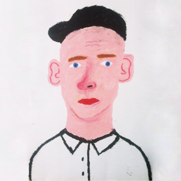 Jens Lekman Tour Dates