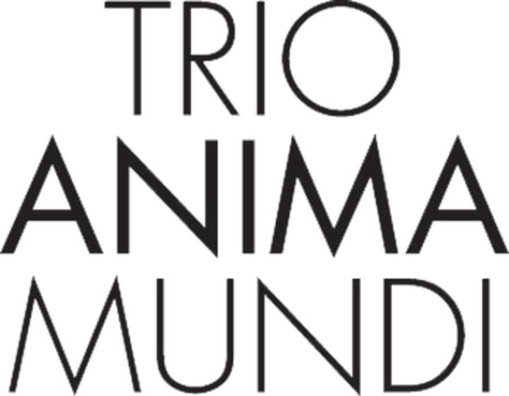 Trio Anima Mundi Tour Dates