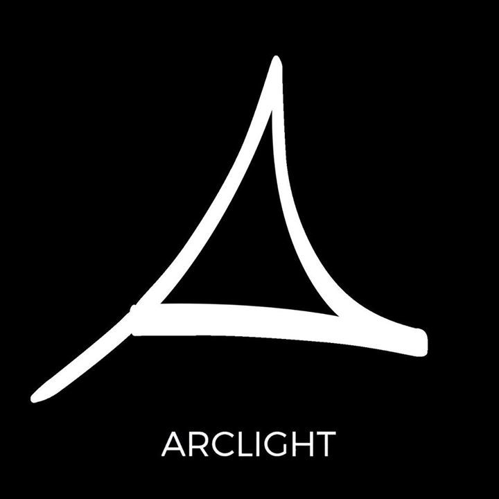 Arclight Tour Dates 2019 & Concert Tickets | Bandsintown